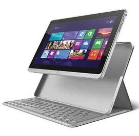 infomrasi harga laptop core i3 termurah Acer Aspire P3-171- Touch Screean