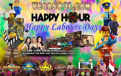 🌐 www.Vegas831.com 🌐