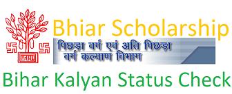 Bihar Kalyan 2017