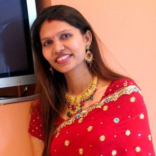 Female Indian Youtuber 2019 Kabita Singh