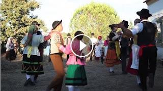 https://www.facebook.com/absolutoportugal/videos/10152702004063935/