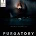 Purgatory Full Spanish Movie Watch Online 720p
