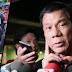 Ilang Media, Sangkot Sa NPA Ayon Sa Pangulong Duterte!