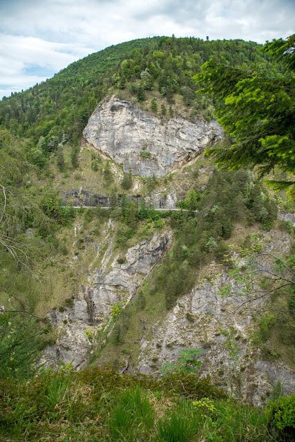 Strumbergspitze und Metzgersteig Wanderung Faistenau – Ebenau  Wandern FuschlseeRegion 11