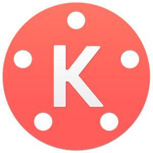 Aplikasi KineMaster Pro Video Editor Full v3.5.0.8192 Apk Terbaru