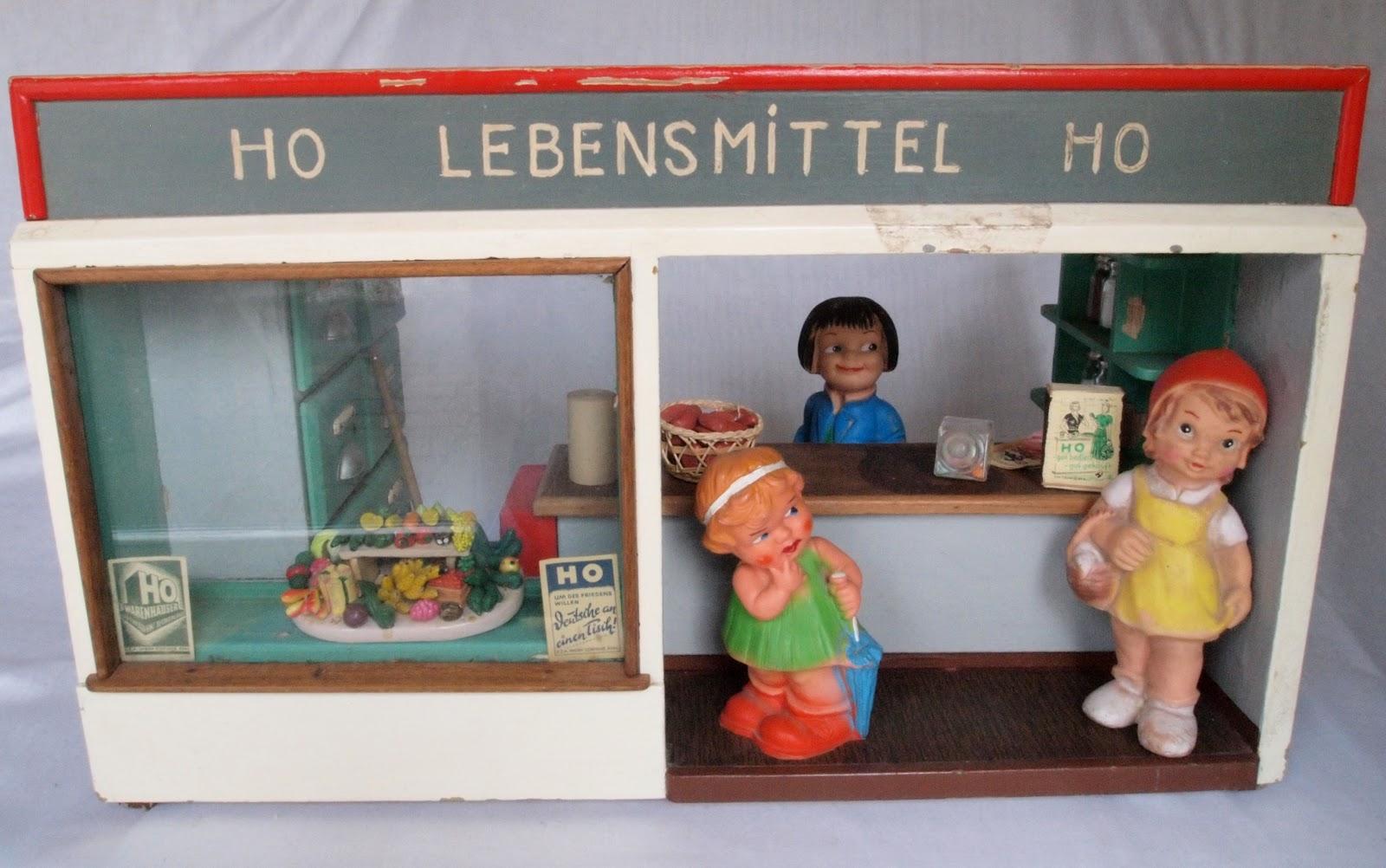 diepuppenstubensammlerin ddr kaufl den shops made in east germany. Black Bedroom Furniture Sets. Home Design Ideas