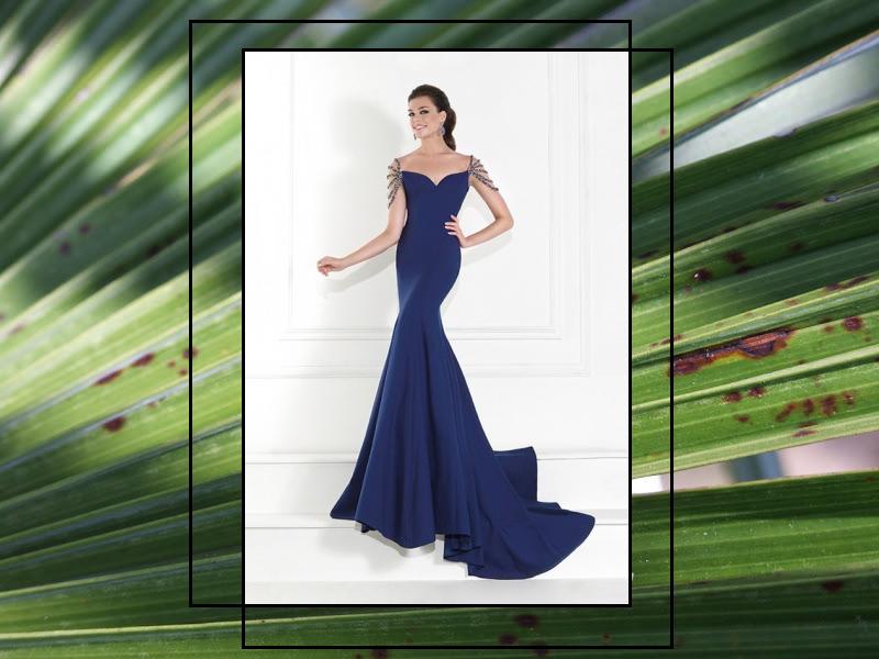 http://www.dresspl.pl/catalog/product/view/id/33073/s/syrenka-na-ramiaczkach-satyna-suknie-wieczorowe-sukienki-dla-druzek-sp914/category/110/