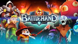 BattleHand APK
