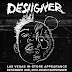 Desiigner Launches Official 'Merch' This Friday