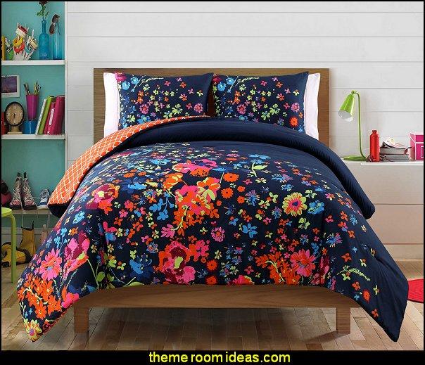 Bianca 3-piece Comforter Set