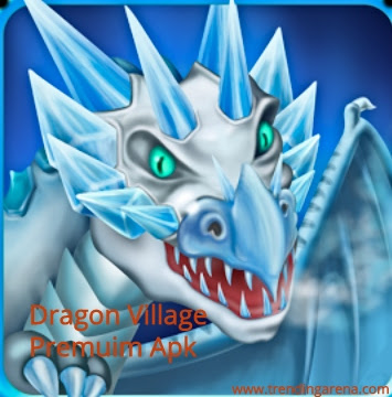 Dragon Village Mod Pro Crack Hack Apk