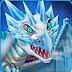 Dragon Village Mod Pro Crack Hack Apk Download For Free