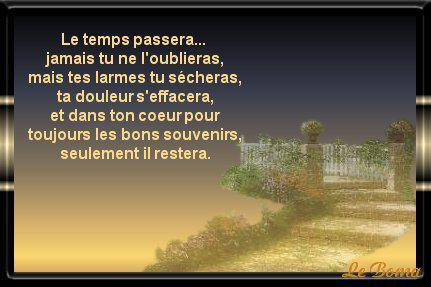 Citations D Amour Chagrin Citation Clecyluisvia Web