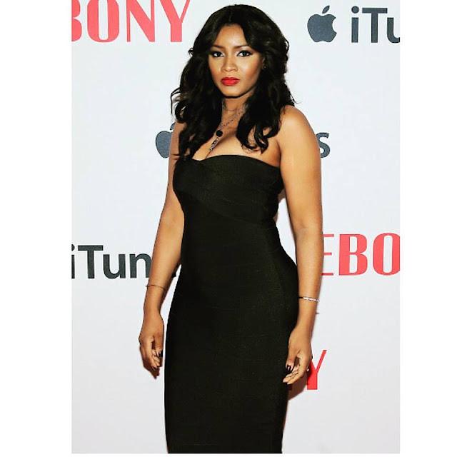 That African goddess at #Ebony black women