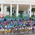 Promueve Congreso de Tamaulipas el deporte, para el cuidado de la salud y unión de las familias