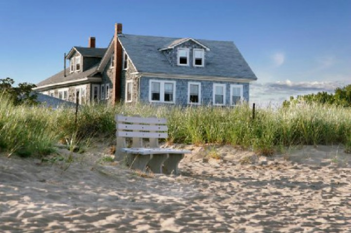 From The Masthead Beach Cottages With Ocean Views