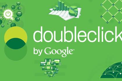 Apa Itu Google DFP Small Business?