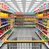 Μεγάλο deal στα super markets - Δημιουργείται το no1