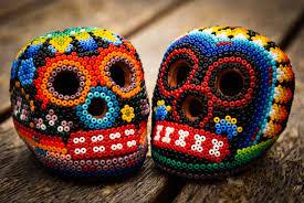 Lo más hermoso de México llevado a foto editorial