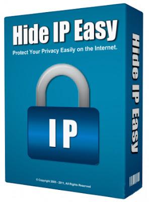 Hide IP Easy 5.1.5.6