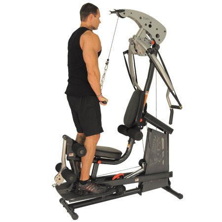 Home gym zone inspire fitness bl body lift home gym review