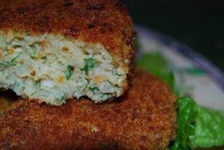 kartofelno-rybnye-kotlety-nezhnye