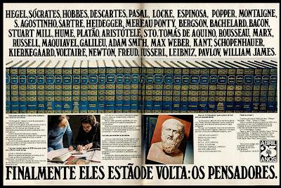 anos 70. história da década de 70. propaganda anos 70. reclame anos 70. Oswaldo Hernandez.