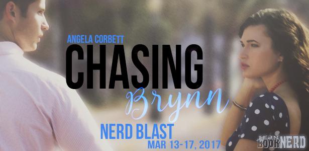 http://www.jeanbooknerd.com/2017/01/nerd-blast-chasing-brynn-by-angela.html