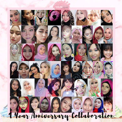 shocking-pink-birthday-makeup-collaboration-with-beautiesquad.jpg
