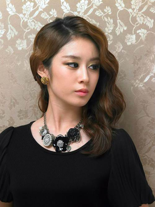 Happiness is not equal for everyone: Park Ji Yeon - Tony