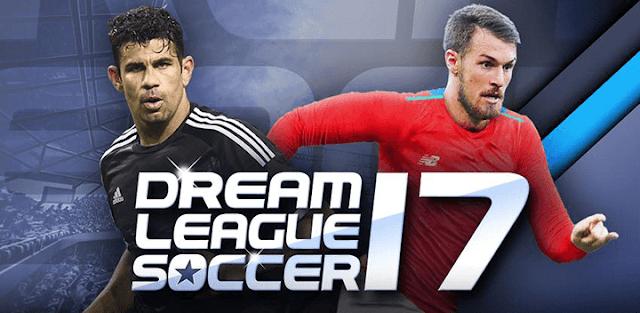 شرح طريقة تهكير لعبة dream league soccer بسهولة تامة