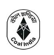 CCL Recruitment  2018 For 10th, ITI Students