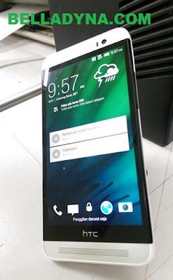 HTC ONE M8 DI INDONESIA sudah banyak sekali peminatnya, dan apakah kalian tau bahwa semakin banyak menginstal aplikasi-aplikasi bisa bikin hp HTC jadi lemot. Untuk itu bellladyna memberikan cara reset ulang HTC One M8, biar kembali normal