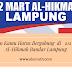 Alasan Kamu Harus Bergabung  di Pendirian  212 Mart Al-Hikmah Bandar Lampung