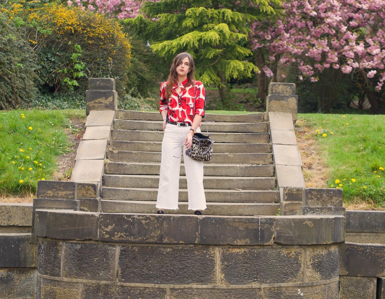 yorkshire blogger