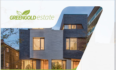 GreenGold Estates