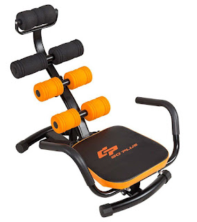 abs twister machine,abs twister trainer,abs builder machine