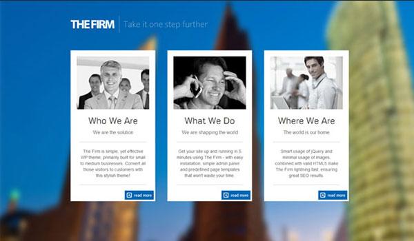 the-firm-theme-themesfever