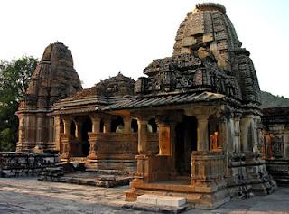 Eklingji Temple, Eklingji Temple Udaipur, Heritage Sites in Udaipur, Heritage of India, Indian Heritage, Udaipur Tourism, Tourist Information of Udaipur, Udaipur Tourist Information, Udaipur Tourist Attractions