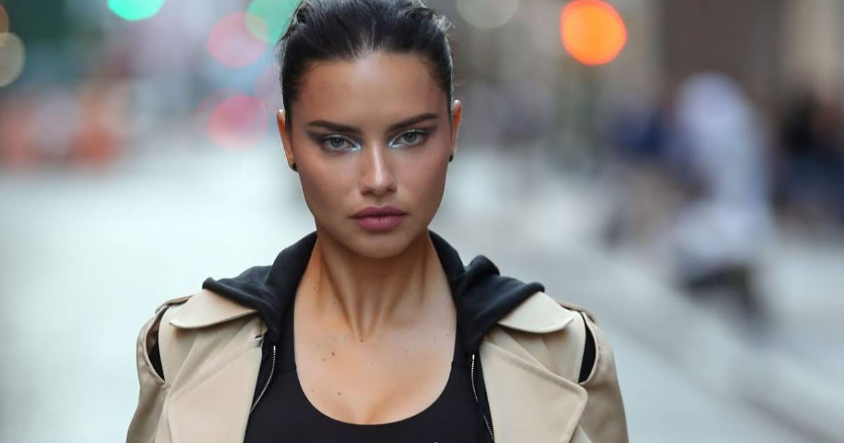 73d3d206e7 Download (1460x2199)  Adriana Lima - Maybelline Commercial Photoshoot in  SoHo HotCelebsDaily.ooo - Hot Female Celebrity Pictures