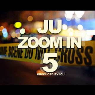 New Video: Ju – Zoom In 5