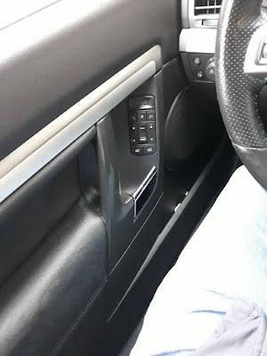 Vectra C switches
