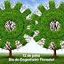 Por que em 12 de julho é comemorado o Dia do Engenheiro florestal?