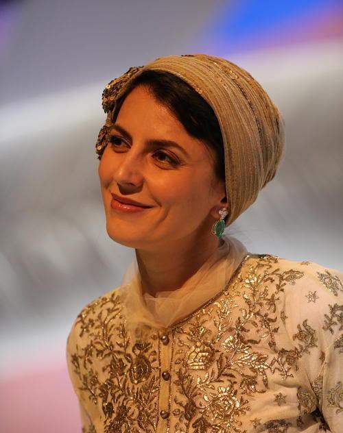 Indian Persian hot woman