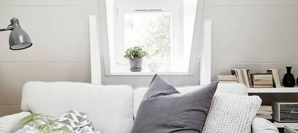 Không gian cửa sổ