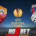 Prediksi Bola Terbaru - Prediksi AS Roma vs Viktoria Plzen 25 November 2016