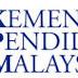 JAWATAN KOSONG KEMENTERIAN PENDIDIKAN MALAYSIA - 31 JAN 2017