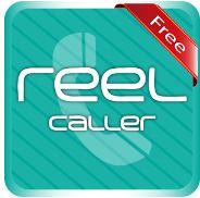 تحميل برنامج كاشف الأرقام - كشف اسم المتصل ريل كولر للأندرويد والايفون