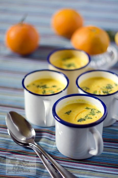 sopa-fria-zanahoria-naranja5