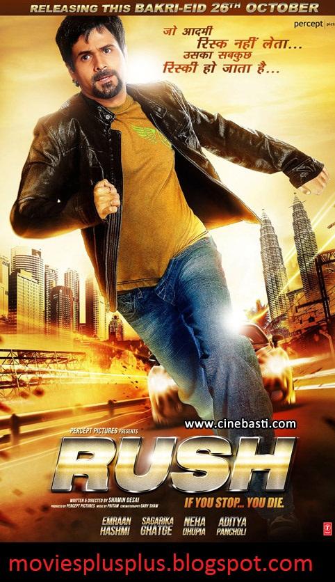 10000 bc movie in hindi dubbed - Laura bushell film